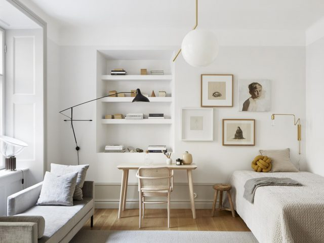 https://noithatdongca.vn/wp-content/uploads/2018/04/Interior-in-warm-neutral-color-scheme-640x480.jpg